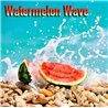 PINK SPOT AROMA WATERMELON WAVE 10ml