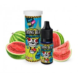 CHILL PILL AROMA STRONG BEAT - WATERMELON BLUE 10 ml