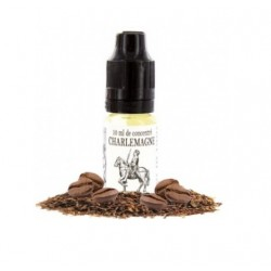814 AROMA CHARLEMAGNE 10 ml