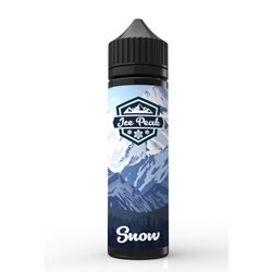 ICE PEAK SNOW 40/60 ml